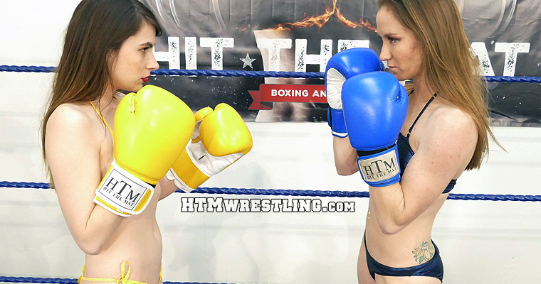 HTM Boxing
