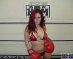 Mutiny Boxing
