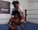 Wrestling.Still008