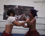 Wrestling.Still009