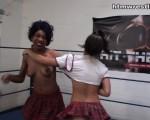 Wrestling.Still010