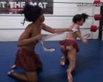 Wrestling.Still015