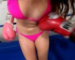 AshleyLane2Glove1080HTM-0.00.34.13
