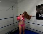 AshleyLane2Glove1080HTM-0.02.15.60