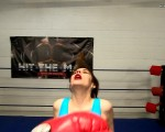 Boxing 5.1.Still004