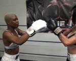 Boxing Main.Still007