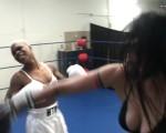 Boxing Main.Still010