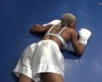 Boxing Main.Still012
