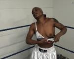 Boxing Main.Still013