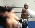 Boxing Main.Still014