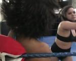 Boxing Match.Still003