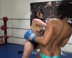 Boxing Match.Still006