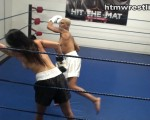 Boxing Brit Wins Copy.Still003