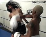 Boxing Brit Wins Copy.Still004