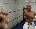 Boxing Brit Wins.Still006