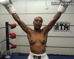 Boxing Brit Wins.Still012