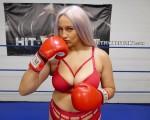 Boxing KK Qing