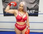 Boxing KK Qing Flex