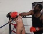 Boxing.Still014