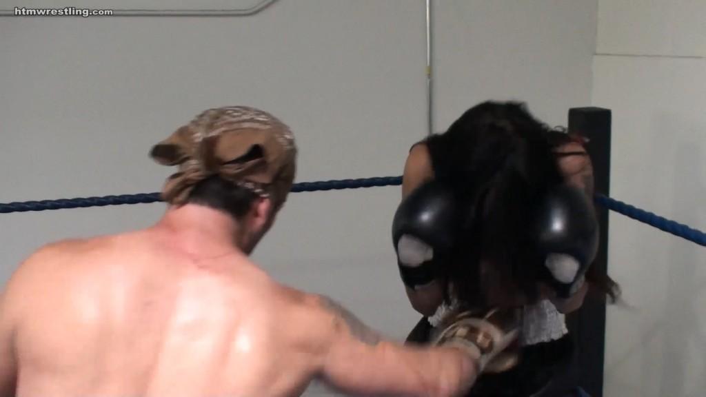 Boxing.Still016