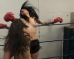 Boxing.Still018