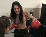 Boxing.Still019