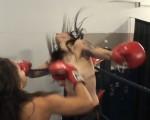 Boxing.Still020
