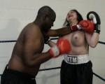 Tit Punch
