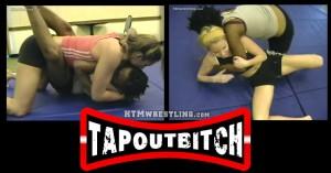 TapOutBitchBVol1-760