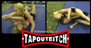 TapOutBitchBVol2-760