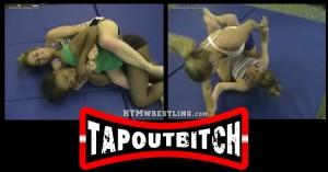 TapOutBitchBVol3-760