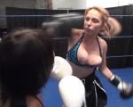 Boxing.Still003