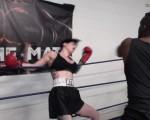 Boxing.Still007