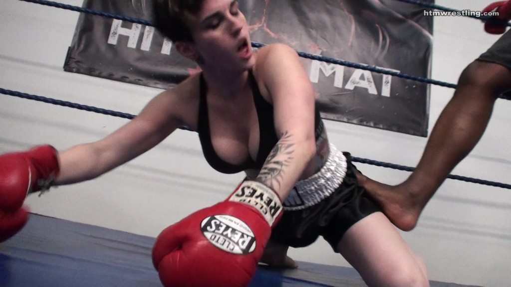Boxing.Still008
