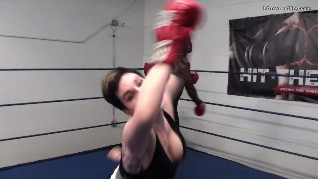 Boxing.Still012