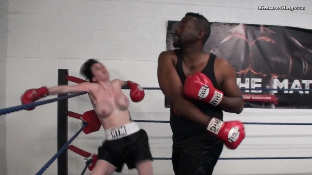 Boxing.Still015
