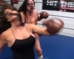 Boxing.Still013