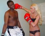 Amanda vs. Darrius (10)