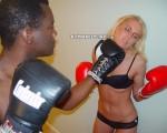 Amanda vs. Darrius (25)