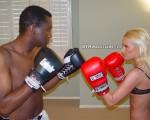 Amanda vs. Darrius (3)