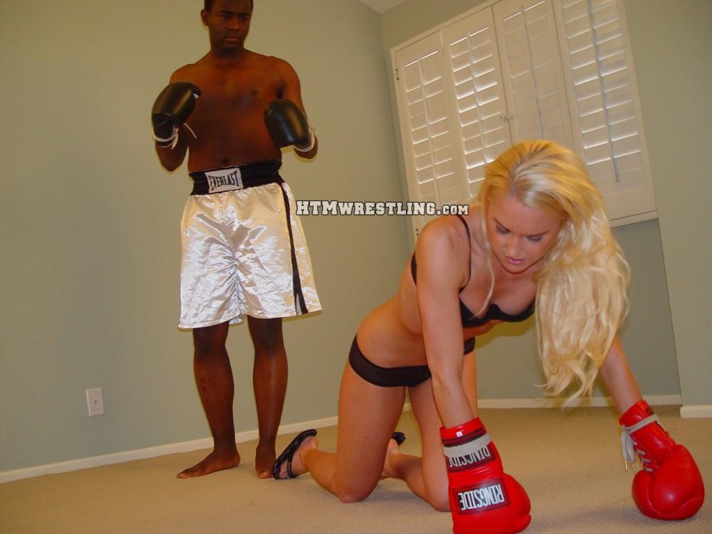 Amanda vs. Darrius (32)