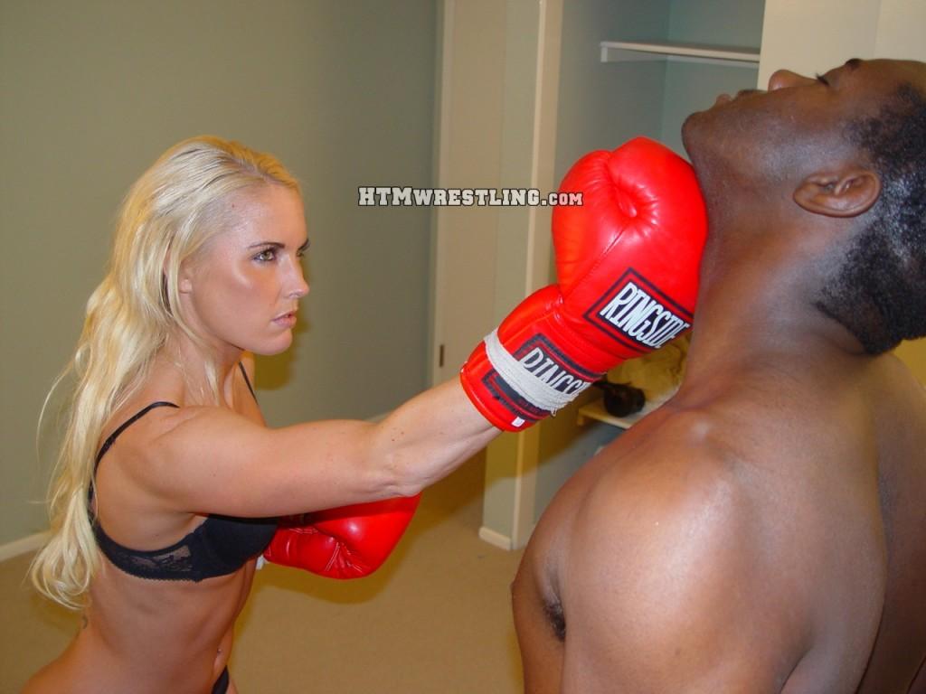 Amanda vs. Darrius (7)