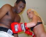 Amanda vs. Darrius (9)