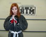 KarateGirl3976