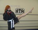 KarateGirl3983