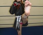 KarateGirl3984