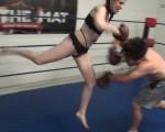 Boxing Match 2.Still003
