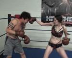 Boxing Match 2.Still006