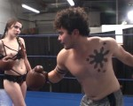 Boxing Match 2.Still007