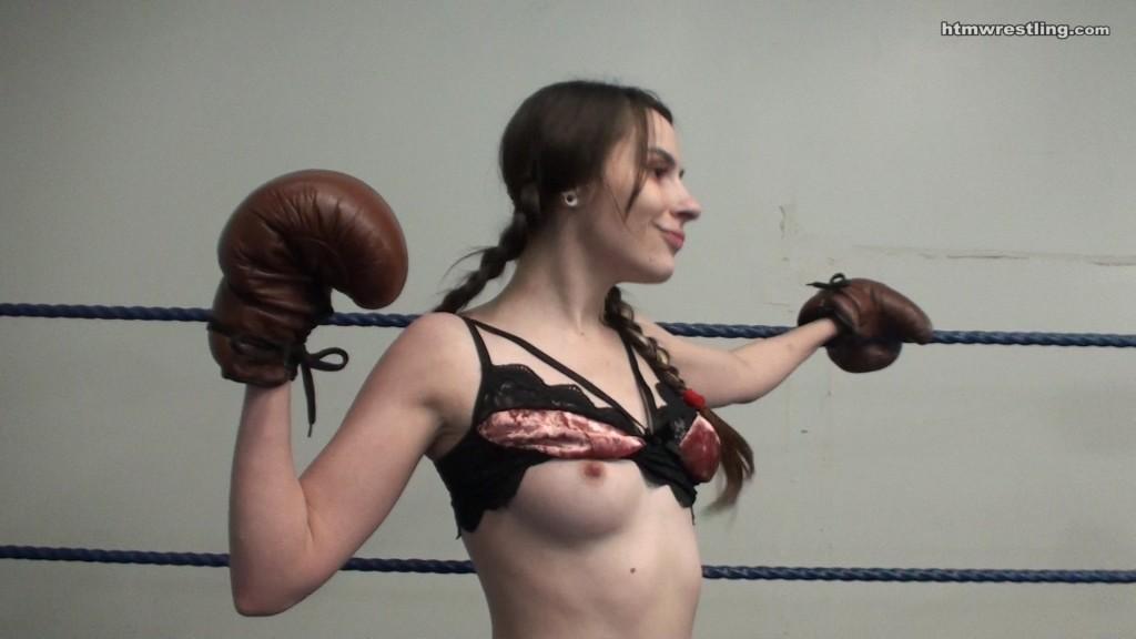 Boxing Match 2.Still009